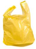 Plastiktüte - 72993220