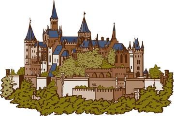 HohenzollernEG2