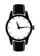 Watch icons - 72996001