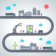 industry 4.0 - industrie 4.0 - 2014_11 - 011