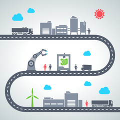 industry 4.0 - industrie 4.0 - 2014_11 - 011