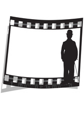 pellicola film