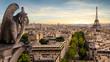 France - Paris - 72999600