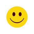 Zdjęcia na płótnie, fototapety, obrazy : Emoticon