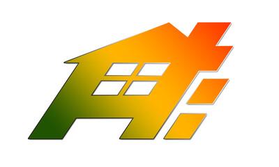 ico_home