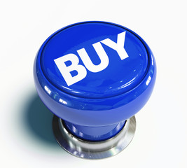 Pulsante buy