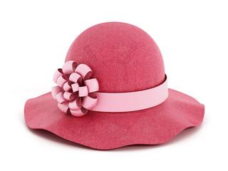 Women 's hat