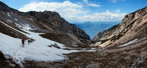 Monte Baldo 4