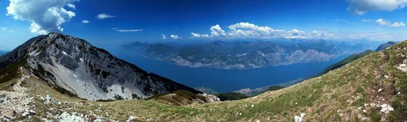 Monte Baldo 5