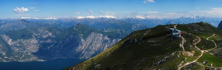 Monte Baldo 6