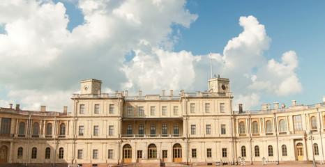 architect, architecture, area, beautiful, classical, classicism,
