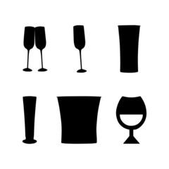 Wine&Brewing