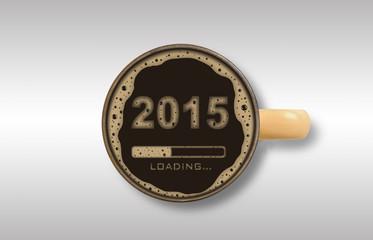 2015-Kaffee