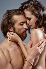 romance intimate