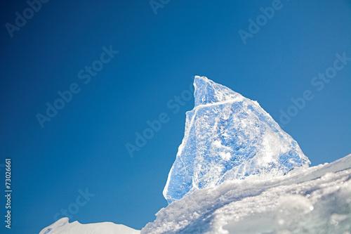 Baikal Ice - 73026661