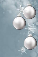 Weihnachten 592