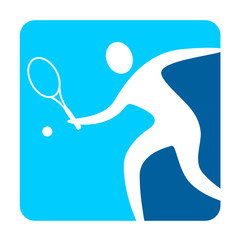 Tennis - 164