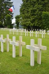 memorial Graves Dinant