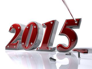 2015-2014