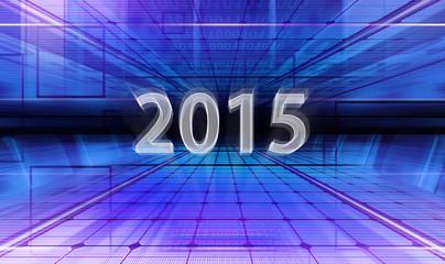 Digital figures 2015