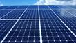 solar cell - 73051024