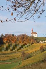 Kapelle Glojach 2