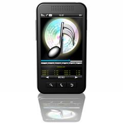 Smartphone Musica_001