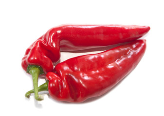 piment paprika rouge