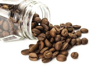 кофе.