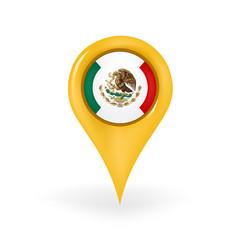 Location Mexico