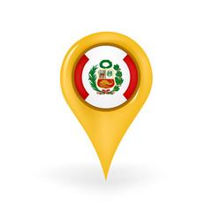 Location Peru