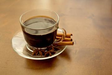 Coffe.Кава