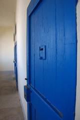 Carcere Isola Asinara