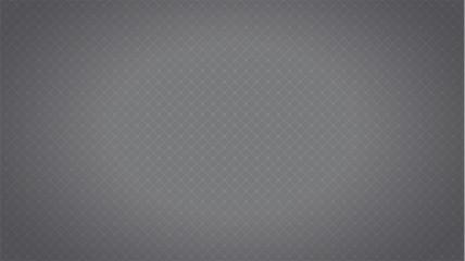 Background Grey 2