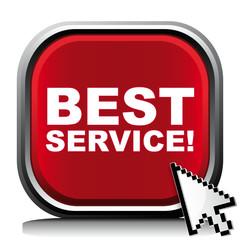 BEST SERVICE! ICON