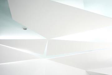 futuristic ceiling design
