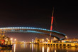 Pescara Ponte del Mare - 73079424