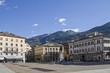Piazza Giuseppe Garibaldi - 73080412