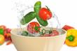 Gemüse 220