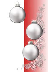 Weihnachten 675