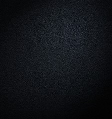 Dark grunge textured background