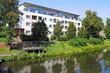 Wohnidylle in Brandenburg
