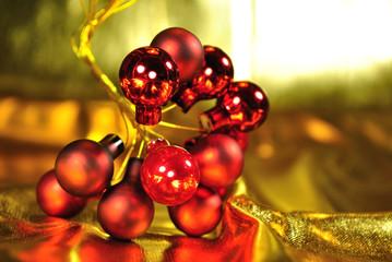 Addobbi natalizi 4
