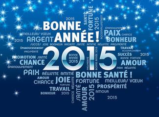 2015 carte de voeux