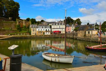 auray , Morbihan bretagne