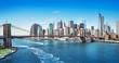 Obrazy na płótnie, fototapety, zdjęcia, fotoobrazy drukowane : new york