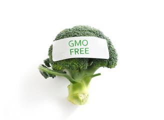GMO free veggie