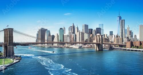 Zdjęcia na płótnie, fototapety, obrazy : new york