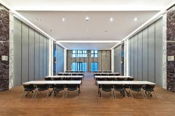 Auditorium Business meeting room