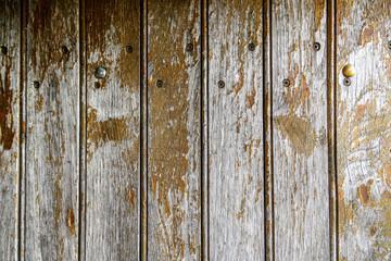 texture bois blanc brun vieilli